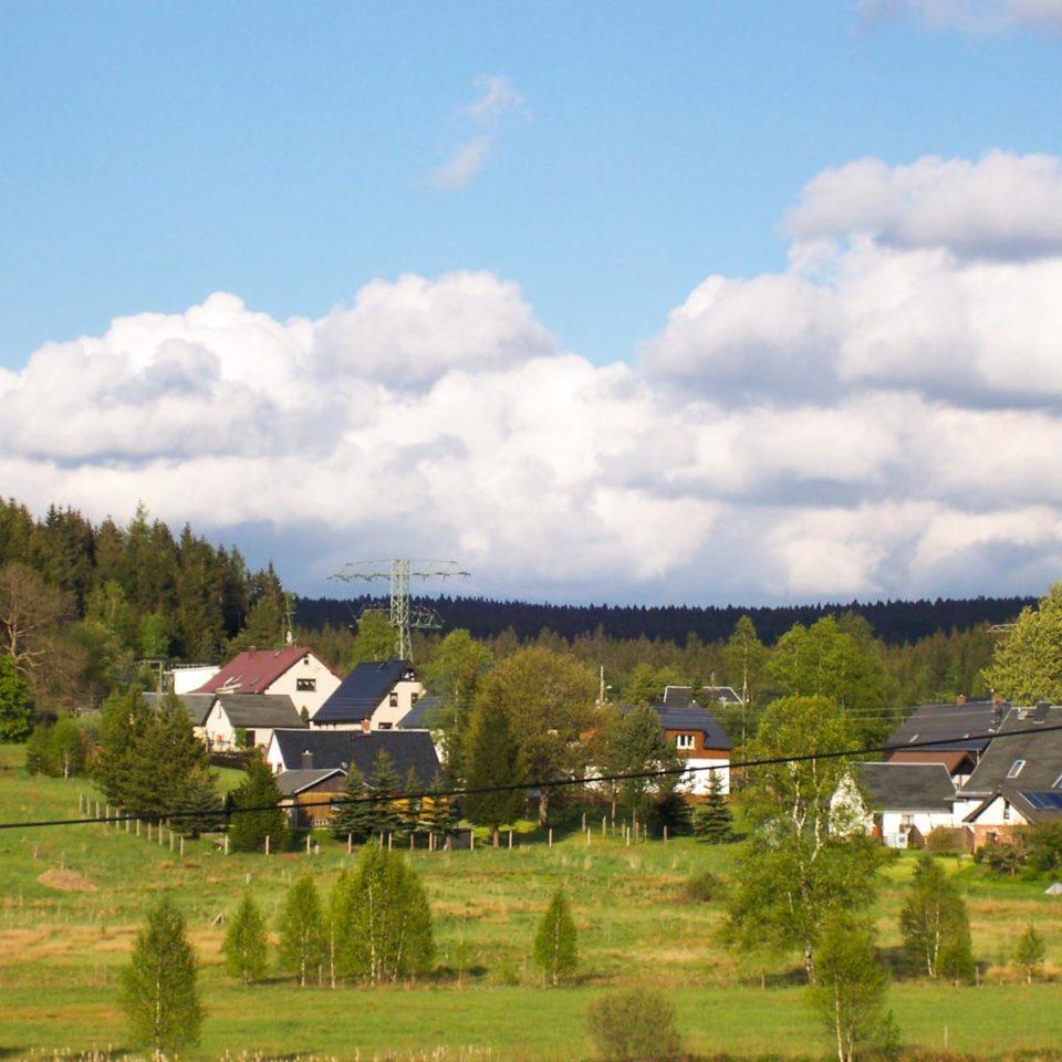 Muldenberg