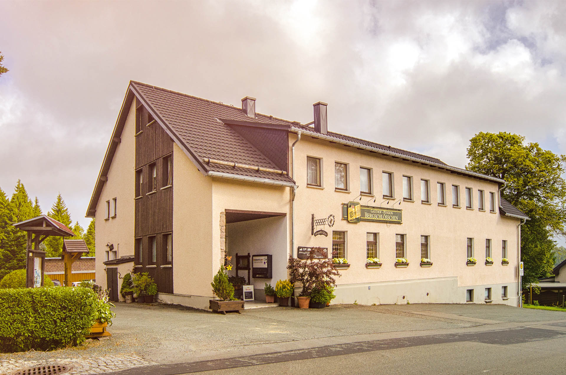 2013_Bergschloesschen Gastraum-17 Kopie